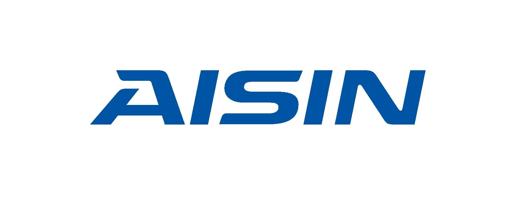 AISIN_LOGO_BLUE_CMYK-page-001 (2)